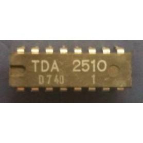 TMS95026CT TRASFORMATORE PER LCD