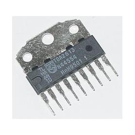TDA 2613 - CIRCUITO INTEGRATO