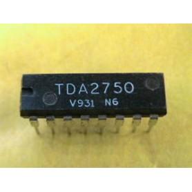 TRASFORMATORE PER LED 15W-24V