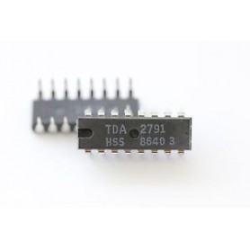 TRASFORMATORE SMD CCLF TR-4011A