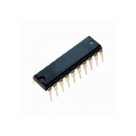 TDA 3857 - VCR QUASI SPITER SOUND PROC. 20P