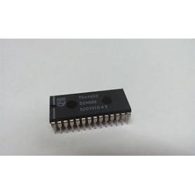 TDA 4650 - CIRCUITO INTEGRATO