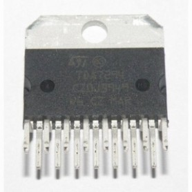 TDA 7294 - CIRCUITO INTEGRATO