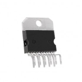 USB 2.0 A SERIELL ADAPTER, 9+25 PIN
