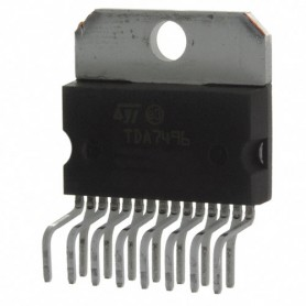 USB- PRESA PANNELLO TYP B 90° PRINTMONTAGE