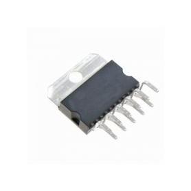 V-TAC PRO VT-245 LAMP. LED E27 4,5W MINIGLOBO G45 CHIP SAMSUNG 4000K