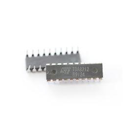 V-TAC VT-3528 IP65 LED STRIP SMD3528 - 60LEDs RED IP65