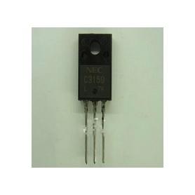 2SC3159 - transistor