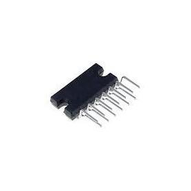 TDA 8354Q - CIRCUITO INTEGRATO
