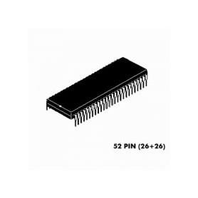 TDA 8362A - CIRCUITO INTEGRATO
