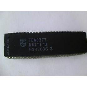 TDA 8377 - CIRCUITO INTEGRATO