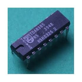 TDA 8385 - CIRCUITO INTEGRATO