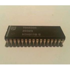 TDA 8390 - CIRCUITO INTEGRATO