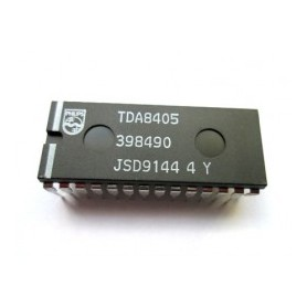TDA 8405 - CIRCUITO INTEGRATO