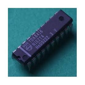 TDA 8416 - CIRCUITO INTEGRATO