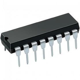 TDA 9500 - CIRCUITO INTEGRATO