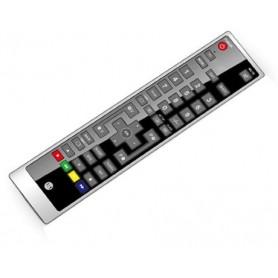 TELECOMANDO PROGRAMMABILE REMOTE CONTROL 1 IN 1