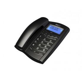 TELEFONO A FILO CON TASTI GRANDI