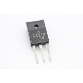 2SC3212 - transistor