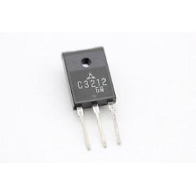 2SC3279 - si-n 30v 2a 0.75w 150mhz