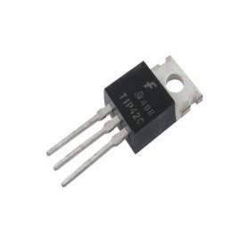 LAMPADINA LED ATTACCO E14 6W A CANDELA CON PUNTA V-TAC VT-1588TP 6400K