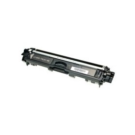 TONER COMPATIBILE PER BROTHER TN241 Nero - 2500 pagine
