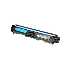 TONER COMPATIBILE PER BROTHER TN245 Ciano - 2200 pagine