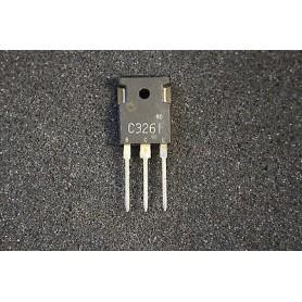 2SC3261 - transistor