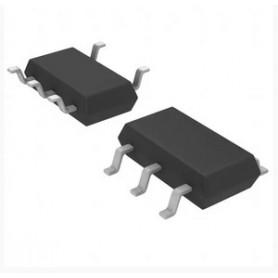 TPS76050DBVR V REG LDO 5V SMD SOT23-5