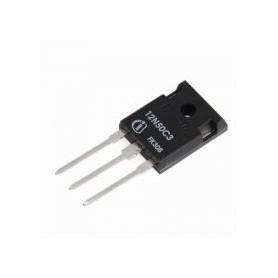 Transistor - SPW12N50C3