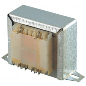ZV24V - diodo zener 5w