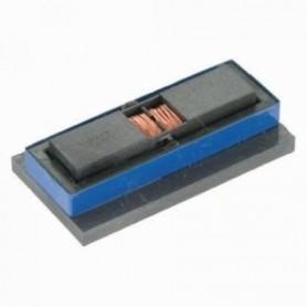 V-TAC VT-5050 IP65 LED Strip SMD5050 - 60 LEDs 6400K IP65