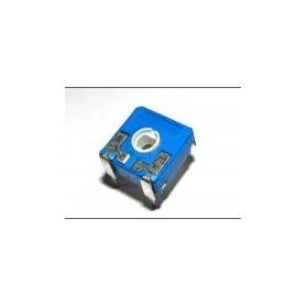 Trimmer Miniatura Orizzontali 500 K Ohm