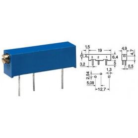 32B 32B COMBI-PACK NERO SEIE 3 300-320-340