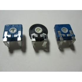 UNITA\' DISCO RIGIDO M.2 SATA SSD USB Type-C™ Nero