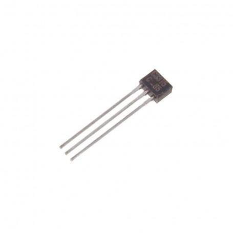 2SC3315 - transistor