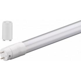 TUBO LED IN VETRO 150cm 24W
