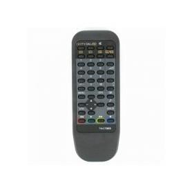 TWCT9859 - Telecomando Copia per TOSHIBA