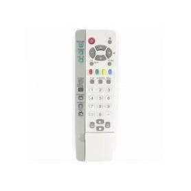 TWP511228 - Telecomando Copia per PANASONIC