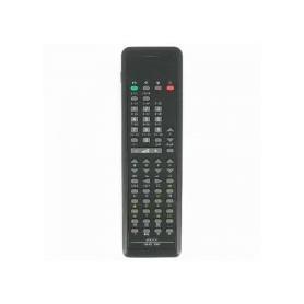 TWRC5991 - Telecomando Copia per PHILIPS