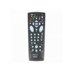 TWRCT2100 - Telecomando Copia per THOMSON