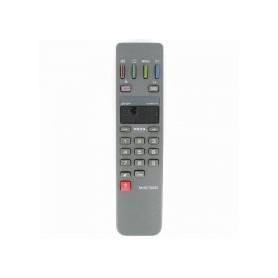 TWRCT3003 - Telecomando Copia per THOMSON