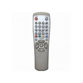 TWS00104K - Telecomando Copia per SAMSUNG