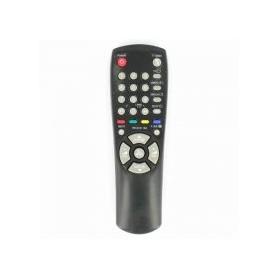 TWS10116A - Telecomando Copia per SAMSUNG