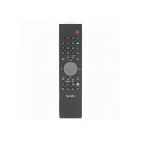 TWSD3 - Telecomando Copia per SONY