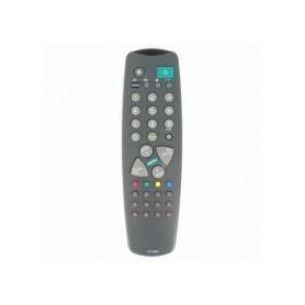 TWVS900 - Telecomando Copia per VESTEL