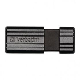 UNITA\' FLASH USB 2.0 8GB