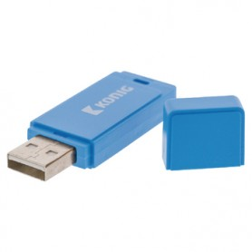 UNITA\' FLASH USB 2.0 DA 32 GB