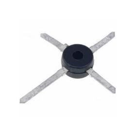 2SC3358 - transistor